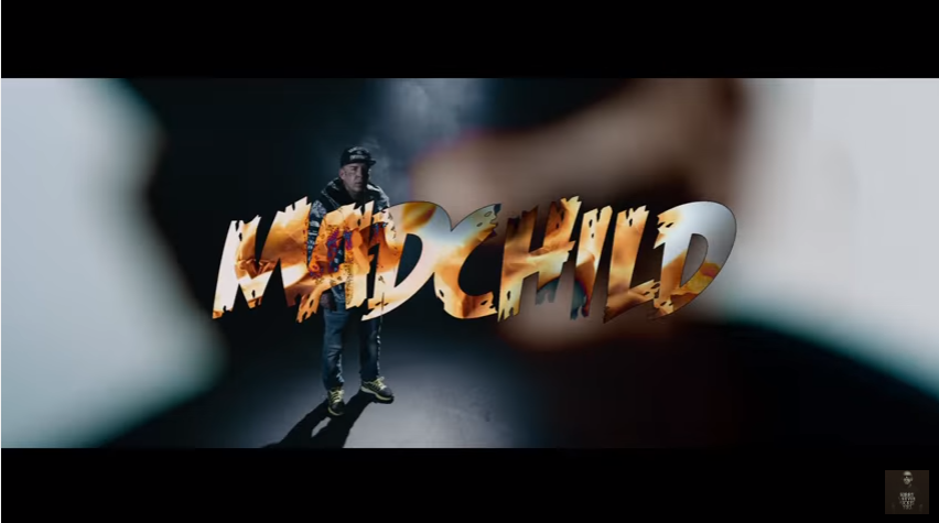 Madchild – Everytime feat Ceekay Jones (Official Video)