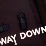 Merkules – Way Down (Official Video)